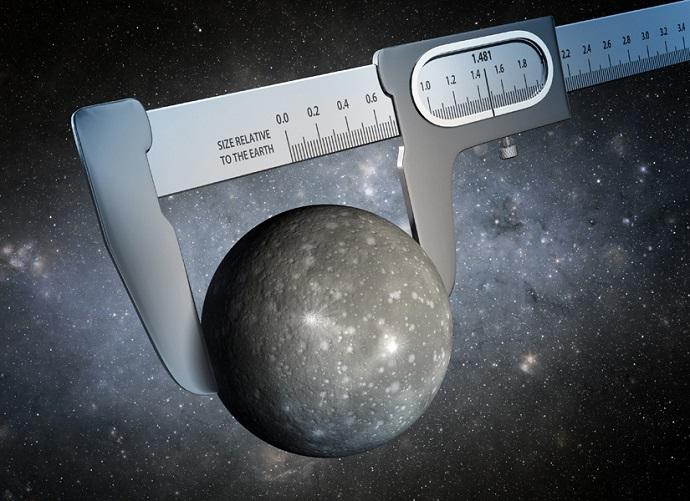 מדענים מודדים מגוון רחב של נתונים כדי לבחון את האפשרות של קיום חיים בכוכבי לכת במערכות שמש חיצוניות. קרדיט: NASA/JPL-Caltech