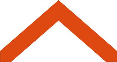 דגל מושבה מאדימית. קרדיט: קלדר הנסן.
