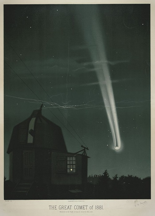 comet_1881_June_25_the _Trouvelot_Astronomical_Drawings.jpg