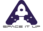 space it up