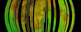מיפוי מינרולוגי של הירח | ISRO/NASA/JPL-Caltech/Brown Univ./USGS