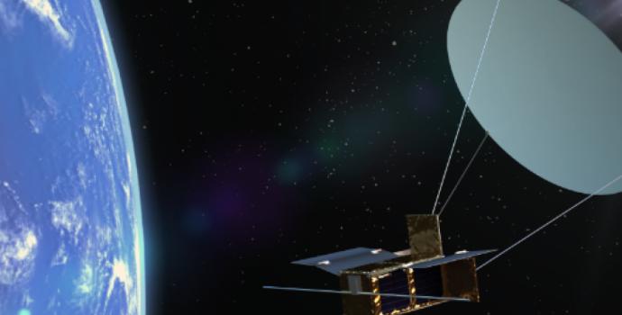 אדיר פיתוח אנטנות חלל מתקדמות- NSLComm | סוכנות החלל הישראלית LW-08