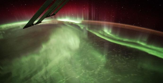 הליכת חלל: עכשיו גם אתם יכולים