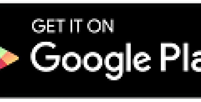 להורדת האפליקציה בחנות האפליקציות של גוגל