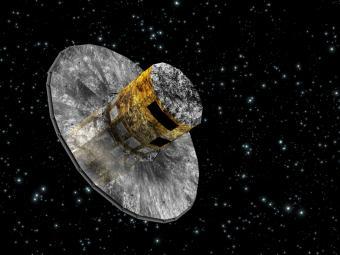 גאיה- איתור כוכבי לכת מחוץ למערכת השמש