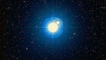 הכוכב הכפול זובן אל־ג'נובי
