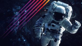 """כנס החלל הבינלאומי השנתי ה-13 ע""""ש אילן רמון"""