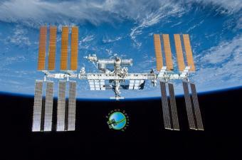 תחנת החלל הבינלאומית | NASA
